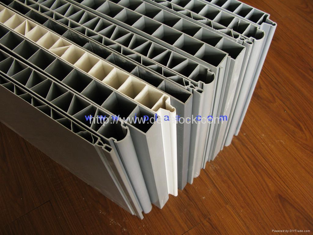 Home Products Construction Decoration Prefabricated Building