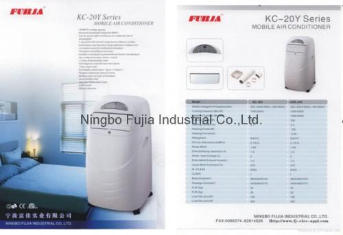 Home Products Consumer Electronics Lighting Air Conditioner