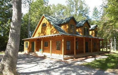 Home Property Search Our Listings Log Homes Mortgage Info Area
