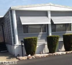 Mobile Homes For Sale In Orange County