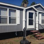 Home Real Estate Manufactured Homes Double Wide Repo