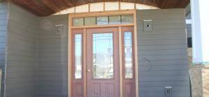 Home Replacement Doors Exterior Innovative Mobile
