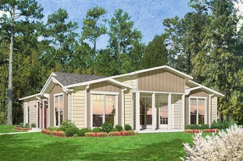 Home Repos Available Oakwood Homes Farmville Choosing