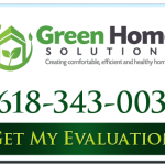 Home Reviews Tips Specials Service Areas Submit