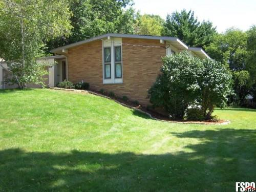 Home Sale House Owner Rochester Minnesota
