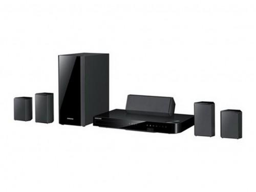 Home Sale Lexington Channel Blu Ray Theater System