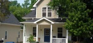 Home Sale Pre Built Homes Log Prices Fab House