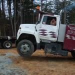 Home Search Results Toter Trucks Used