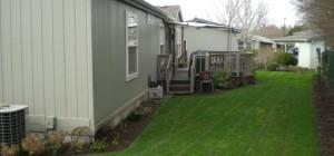 Homebuyers Llc Your Manufactured Housing Specialist