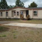 Homes Aberdeen Manufactured Home Source Central Bend Oregon