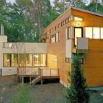 Homes Appraisal Manufactured Home Parks