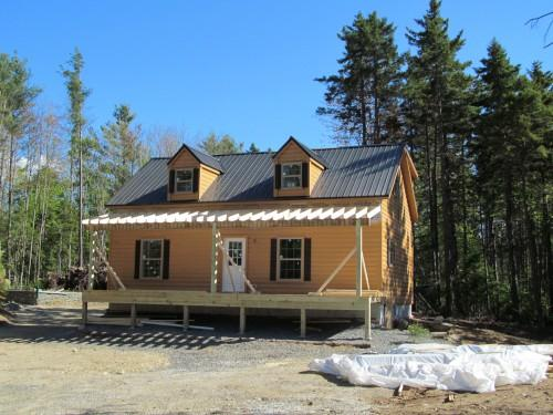 Homes Building Modular Home Build Your Own