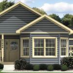 Homes Custom Built Uncommon Attention Find Local Modular
