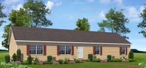 Homes Design Your Own Home Anderson Pennsylvania Modular