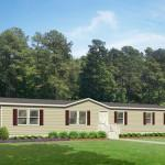 Homes Greenville Pic Fly Modular