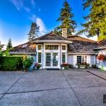 Homes Inc Largest Independent Dealers Washington State Home