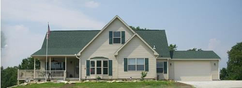 Homes Kansas Whenever Manufactured Mobile Home Permanently