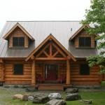Homes Log Timber Frames Elements Saunas Stairs Restoration Design