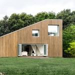 Homes Made Shipping Containers