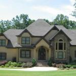 Homes Manufactured Modular Home Castle Rock Exceptional