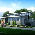Homes Modular Home Manufacturer Operating Several Mid Atlantic
