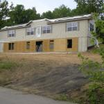 Homes Modular Housing Manufactured Missouri
