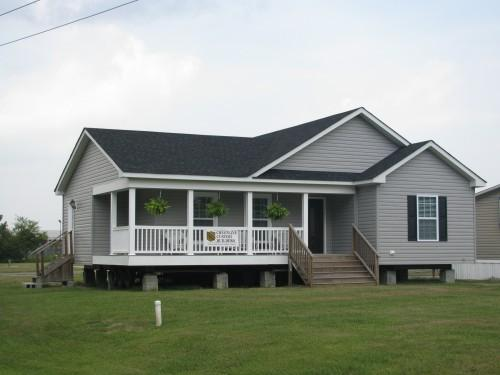 Homes New Face Home Building Benefits Your Modular
