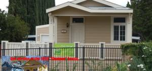 Homes Prices Mobiles Used Mobile Home Sale