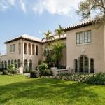 Homes Real Estate Palm Beach Sale