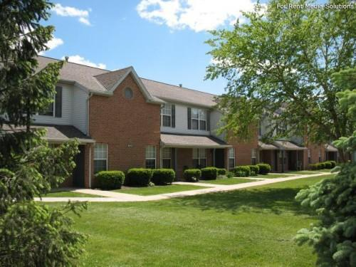 Homes Rent Bowling Green Ohio