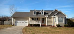 Homes Rent Goldsboro Derricks Landing Pikeville