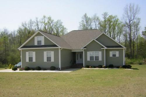 Homes Rent North Carolina