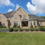 Homes Sale Bowling Green