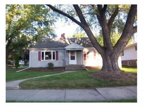 Homes Sale Green Bay Wisconsin