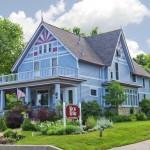 Green Bay Homes For Sale