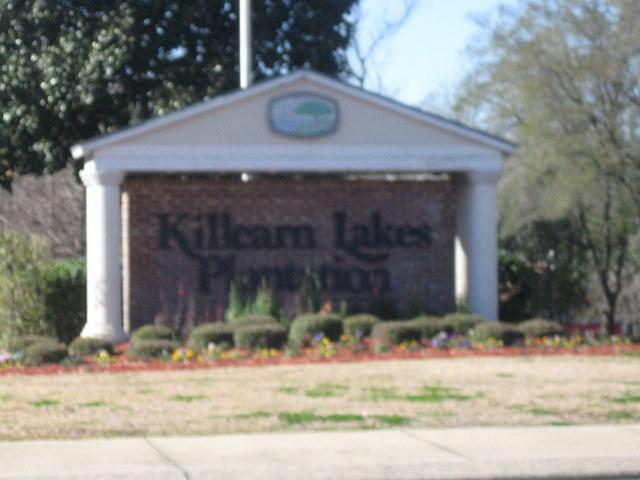 Homes Sale Killearn Lakes Tallahassee