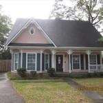 Homes For Sale Mobile Al