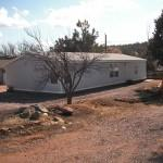 Homes Sale Mobile Manufactured Home Max High Desert Realty