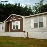 Homes Sale Modular Mobile Repo