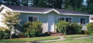 Homes Sale Park Manufactured Mobile Oregon
