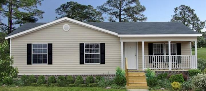 Homes Sale Reposessed Mobile Home Financing