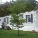 Mobile Homes For Sale Asheville Nc