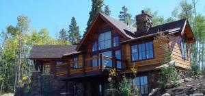 Homes Silverthorne Colorado