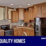 Homestead Quality Homes