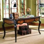 Hooker Furniture Home Office North Hampton Writing Desk