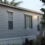 House Celebration Manufactured Home Sale West Palm Beach