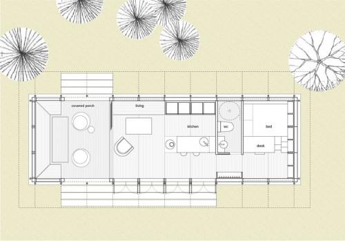 House Plans Modular Homes Many Varied Can Wait