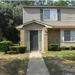 Rental Homes In Mobile Al