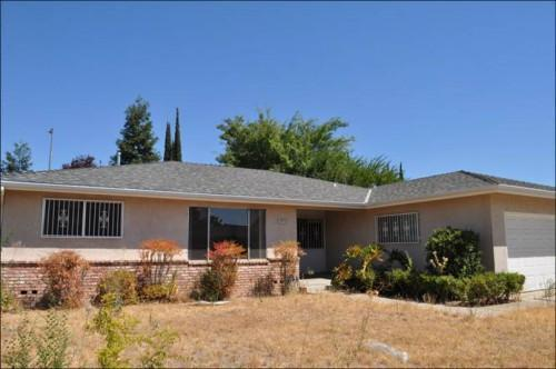 House Sale Fresno California Ref