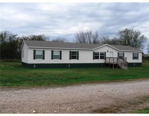 House Sale Mobile Homes Double Wide Watts
